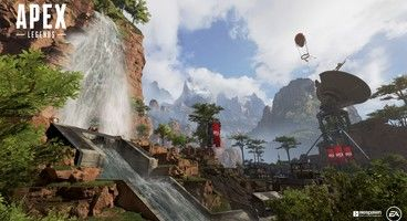 Apex Legends Heirloom Sets - How to Get Heirloom Items?