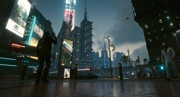 Consumer Protection Agency Investigating CD Projekt Red Following Cyberpunk 2077 Launch Issues