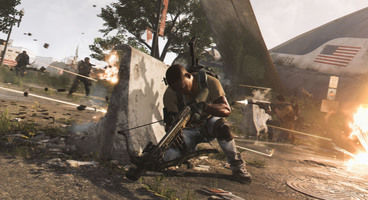 The Division 2 Stat Tracker - How to Track Stats in The Division 2