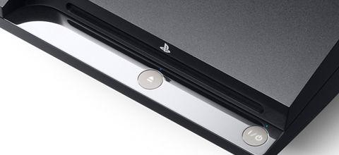 Final Fantasy XIII launch will sky rocket PS3 sales say Enterbrain