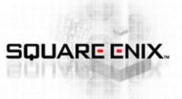 Square Enix profits plummet 76.6%, Kane & Lynch 2 clear million