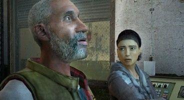 Half Life 2: Episode 3 data hidden in DotA 2?