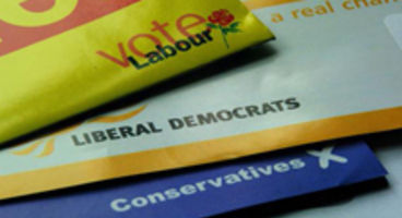 All 3 major UK parties support industry tax breaks, pledge support