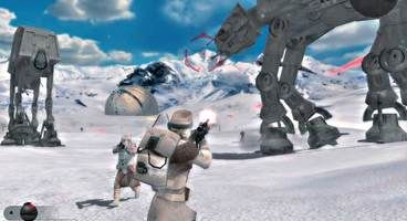 Rumor: Star Wars: First Assault boxshot leaked by Xbox.com