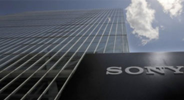 Record annual loss of $6.4bn for Sony, reducing workforce by 6%