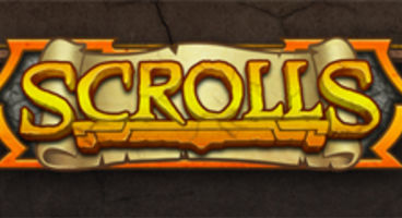 Mojang 'offered to give up' Scrolls trademark, ZeniMax