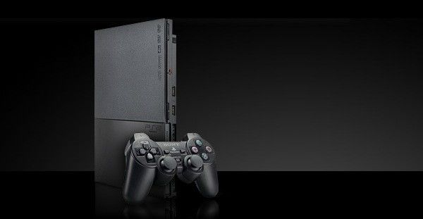 PlayStation 2 no longer being shipped in Japan