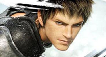Final Fantasy XIV Online mid-December update goes live today