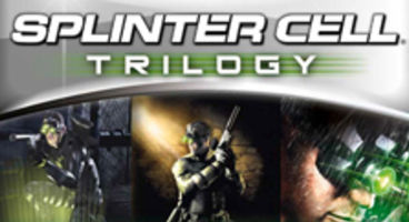 Ubisoft delays PS3 Splinter Cell HD trilogy to September 23rd
