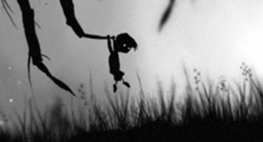 Limbo, Trials HD and 'Splosion Man retails May 13th in the