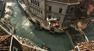 Ubisoft delays PC version of Assassin's Creed II