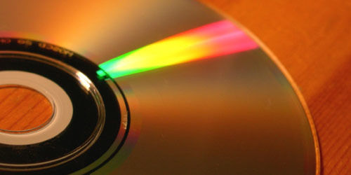 Sony: PS4 won't support CDs
