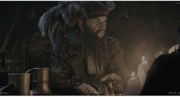 Assassin's Creed 4: Black Flag set for October release
