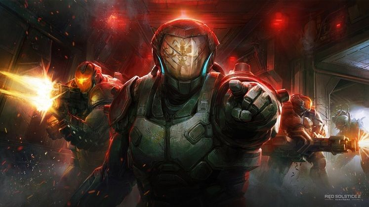 Tactical Mutant Eradication