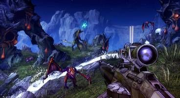 Valve Fixes Review Bombing, Starting With Borderlands 2 – Game Amulet