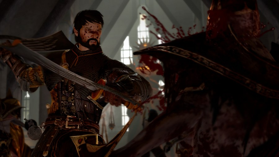 Bioware Release Dragon Age Ii Items Pack Dlc Bundle Gamewatcher Dragon age addin that adds various weapons/armor created by the spectacular oblivion author jojjo. bioware release dragon age ii items