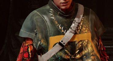 Jedi: Fallen Order Mod Adds Around 50 Skins for Cal Kestis