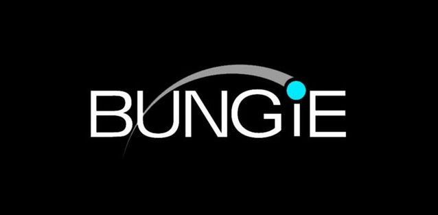 Bungie won't be have a booth at E3 2012