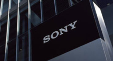 Sony give 'PS3 Jailbreak' statement