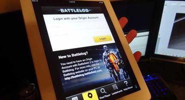 Battlelog privacy mode a