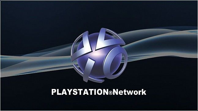 Today's PSN maintainence postponed, no official reason given