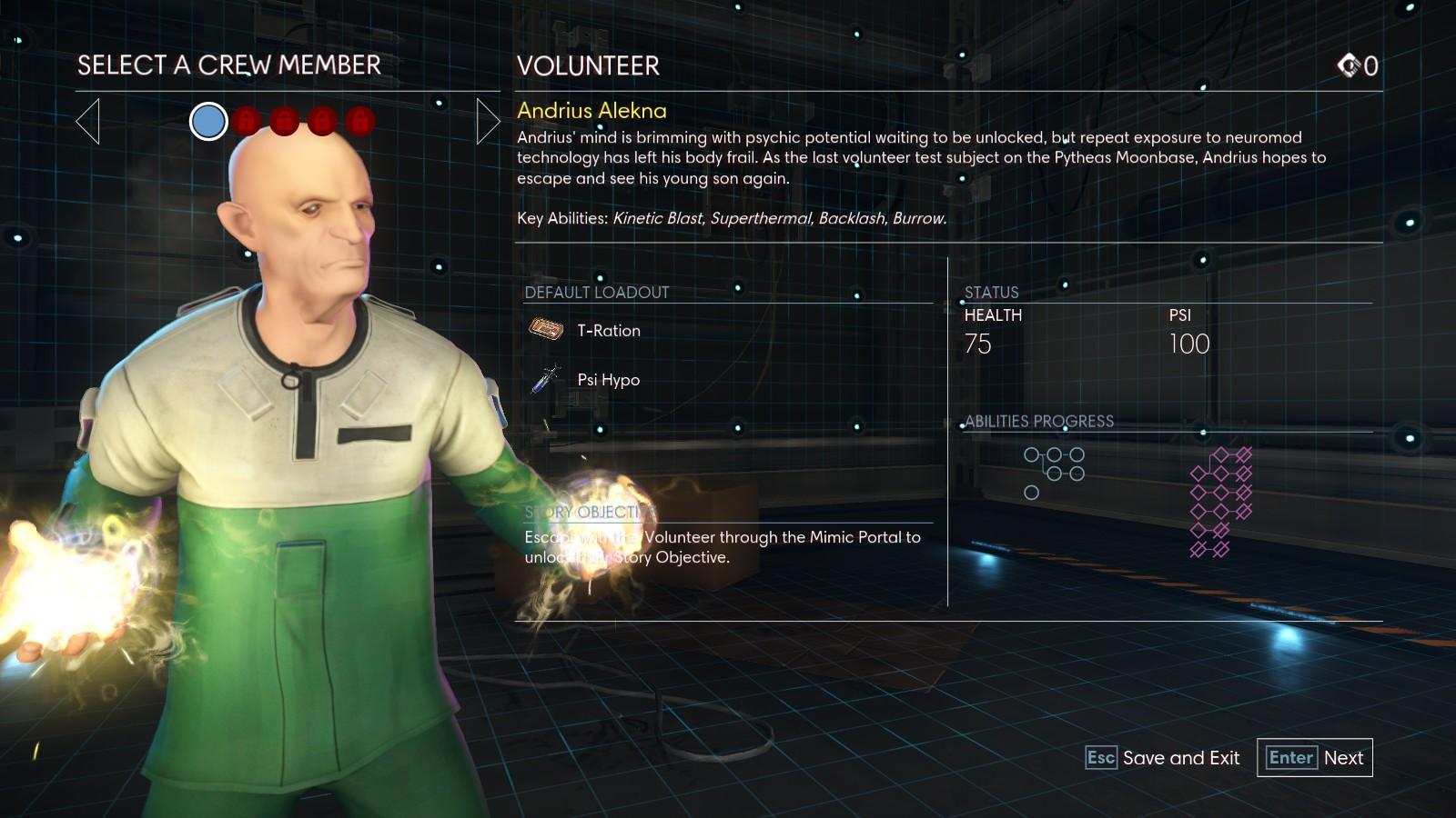 Prey Mooncrash Pc Review Gamewatcher