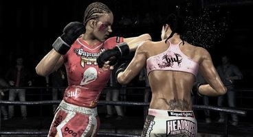 Supremacy MMA hits UK on Friday