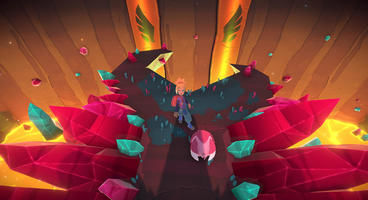 Temtem Price - How Much Will It Cost in Your Region on Steam?