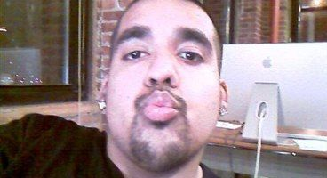 FBI has shut down Lulzsec with help from former leader