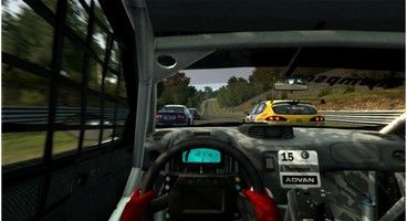 RACE Pro issues fixed in new update, Atari squish on/offline bugs