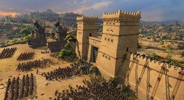 Total War Saga: Troy Blood DLC Release Date - When Does It Launch?