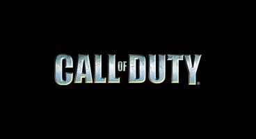New Call of Duty goes all Black Ops