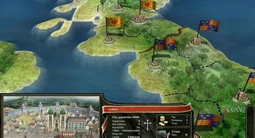 Paradox Interactive CEO asks fans which classic Grand Strategy game they'd like to see remastered