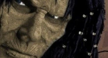 Planescape: Torment 2 being considered?