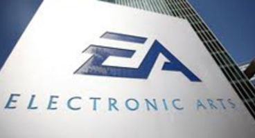 EA's Q3 fiscal report shows five 2010 titles sold over 5m copies