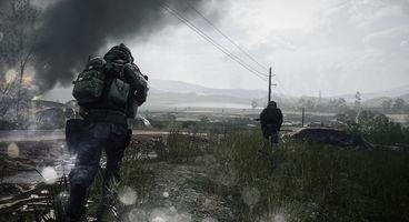 EA forum bans still leading to game bans?