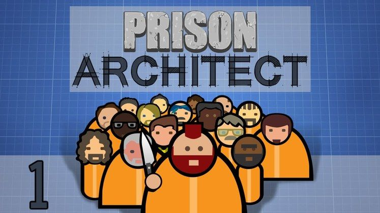 Prison Architect The Slammer Update Patch Notes Revealed, Causing Issues For Linux users