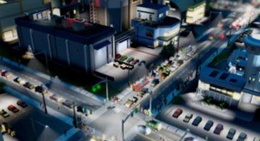 EA's SimCity beta EULA threatens ban for 'failure to report bugs'