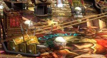 Pinball FX's Zen Studios defends Microsoft,