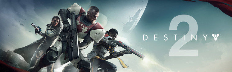 Destiny 2 PC beta players up in arms over gamepad | GameWatcher