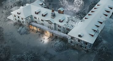 Brian Fargo Mentions Wasteland 3 DLC Plans, Says Companion Permadeath