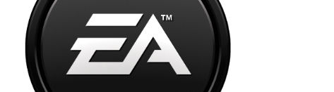 EA not afraid to
