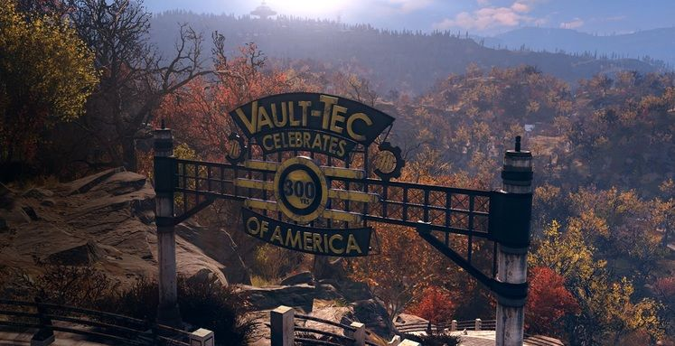 Fallout 76 Failed to Download Config From Title Storage - What is It and How to Fix It?