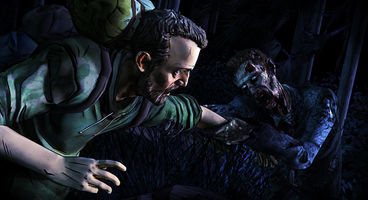The Walking Dead Season 2 unveiled by Telltale Games, Season 1 GOTY Edition announced
