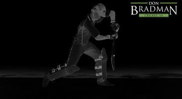 Don Bradman Cricket 14 coming to PC in 2013