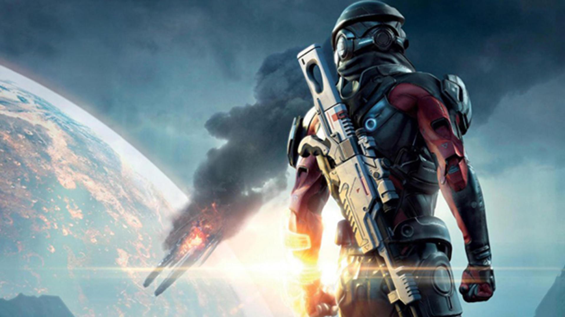 Mass Effect 2 Asari krogan dating