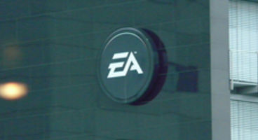 EA confirms it has shed 1,500 jobs, cancelled