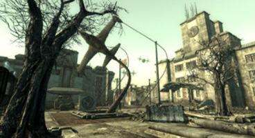 Rumour: Fallout 4