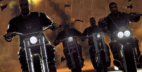 Over 13 million Grand Theft Auto IV units sold