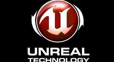 Unreal Engine 3 licensed to the US military
